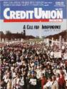 /ext/galleries/credit-union-magazine-75-years/full/1991April1991.jpg