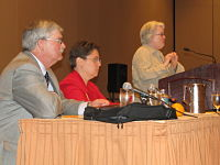 /ext/galleries/images/1_CU_Conference/compliance200-opt.jpg