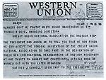 /ext/galleries/slice-of-life/full/0550_WesternUnionTruman.jpg