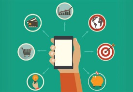 Going Mobile: An Innovation Strategy for 2015