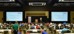 Tuesday's Discovery Breakout Sessions at ACUC 2016