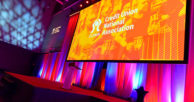 What you missed at ACUC on Saturday