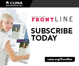CU Frontline