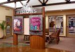 Visions FCU - Watkins Glen office 275