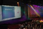 BellcoTheater-002.jpg