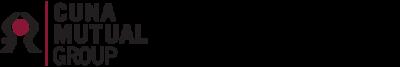 Cuna-mutual-logo_600x100