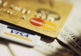 Credit Cards: Learn From the Best-Run Programs