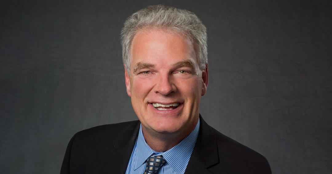 Bill Lawton