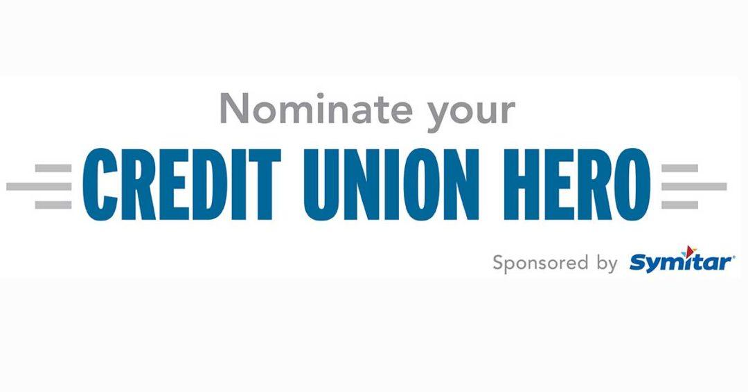 CUHERO-Nominate-2021_1200x630
