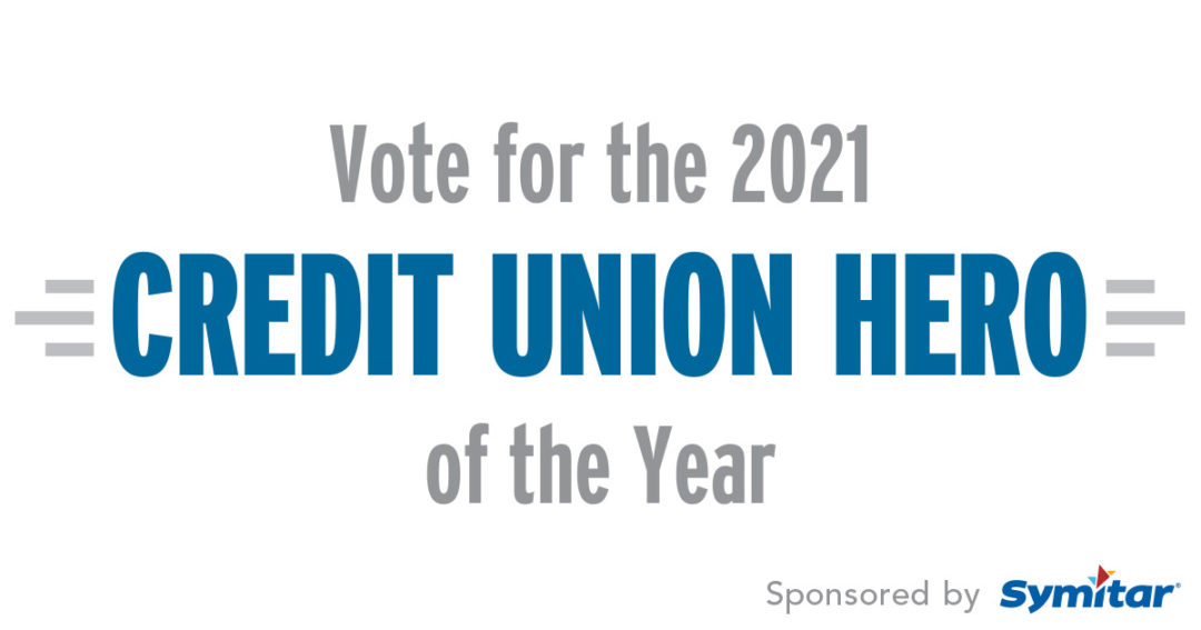 Vote now: 2021 #CUHero of the Year