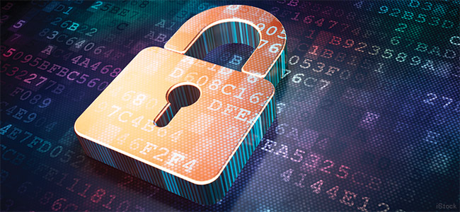 Understanding The Board's Role in Cybersecurity