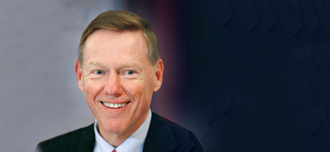 allan mulally ford motor credit In less than one week, alan mulally will resign as ceo of ford motor  to come  as an artful combination of needed financial belt-tightening,.