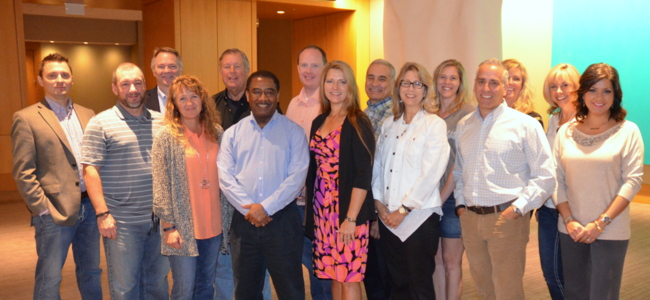 Six Reasons to Go 'All In' With CUNA Councils