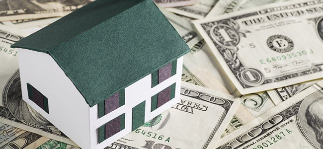 Study: Mortgage applicants open to other credit offers