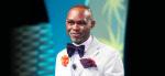Derrek Kayongo