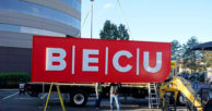 BECU reimagines a beloved brand