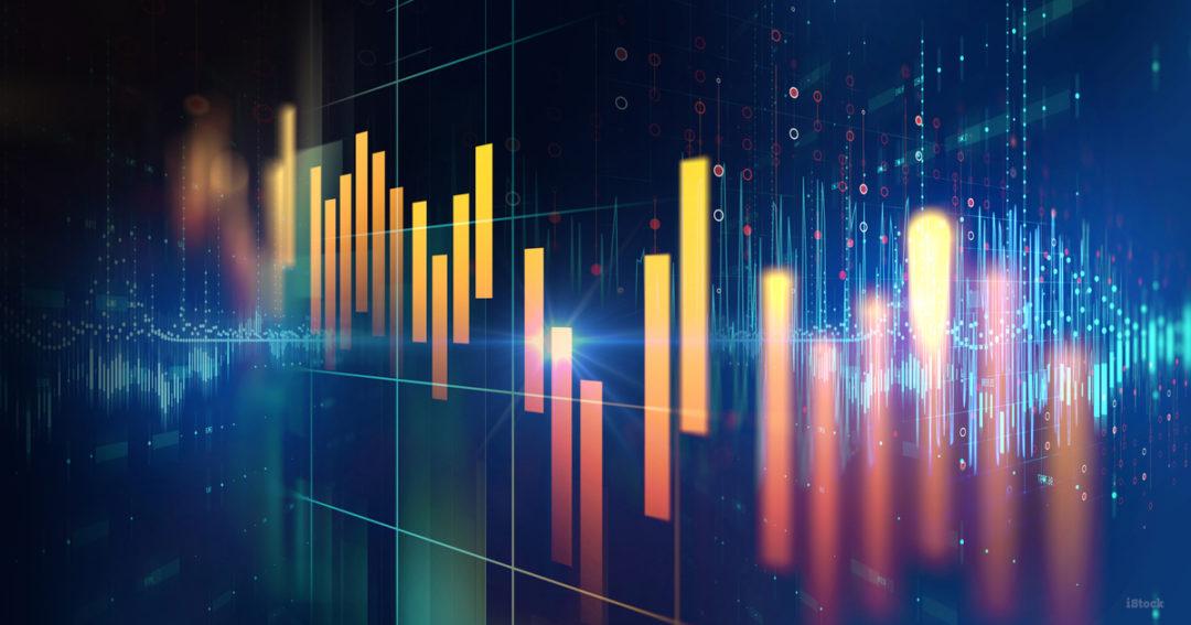 Big data creates 'digital revolution'