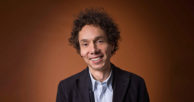 Gladwell: Emphasize what you are not