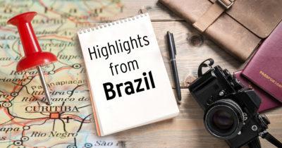 2019-05_brazil_yp