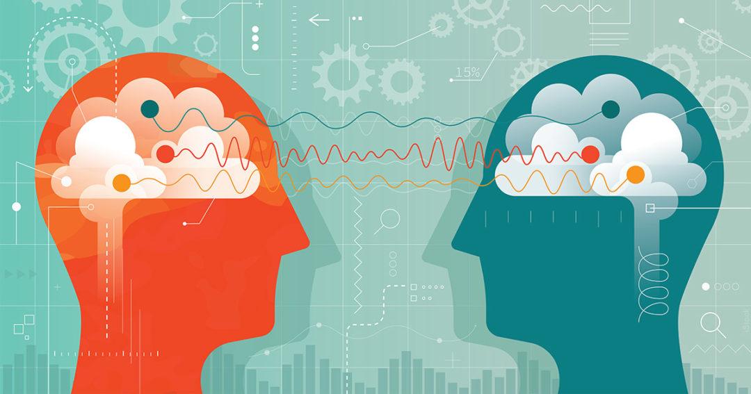 5 ways to improve your emotional intelligence