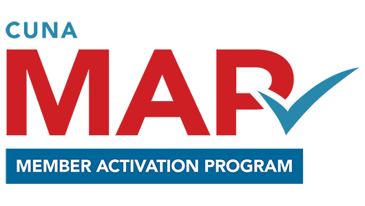 CUNA Member Activation Program