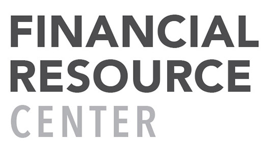 CUNA Financial Resource Center