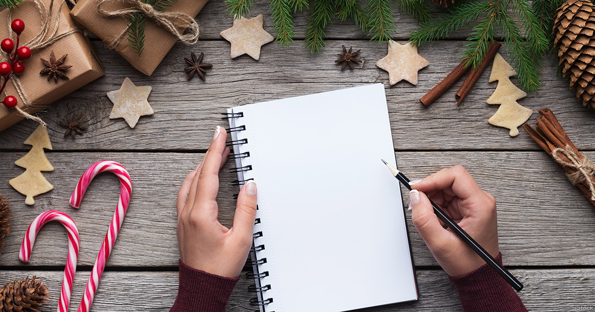 What's on your compliance wish list?