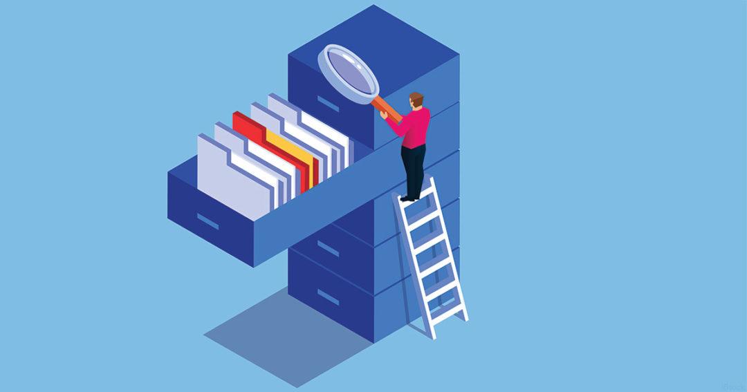 NCUA exam priorities: What to expect in 2020