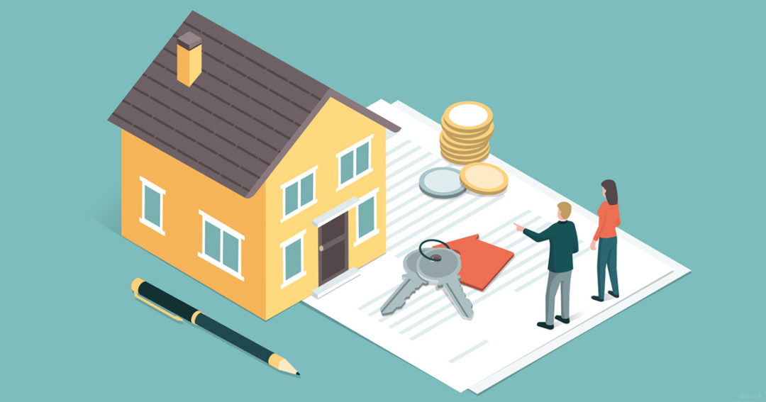 12 ways to streamline the mortgage process