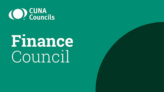 CUNA Finance Council