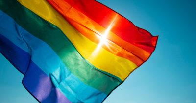 2020 06 pride month 117995