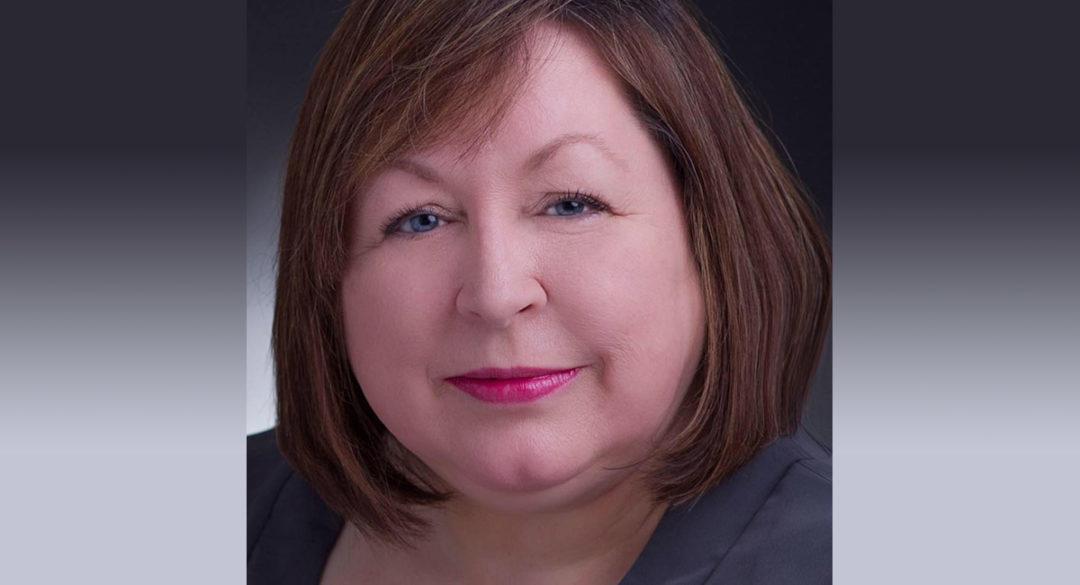 Judy De Lucca