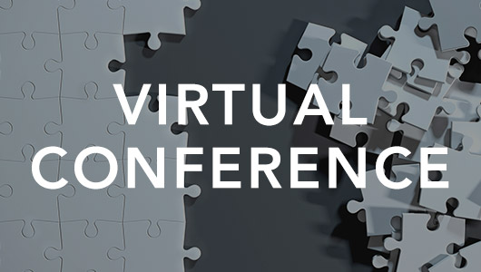 CUNA HR Compliance Rule Changes Virtual Conference