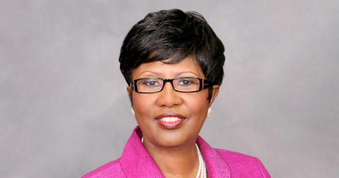 Sheilah Montgomery