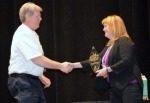 CFO Award preview