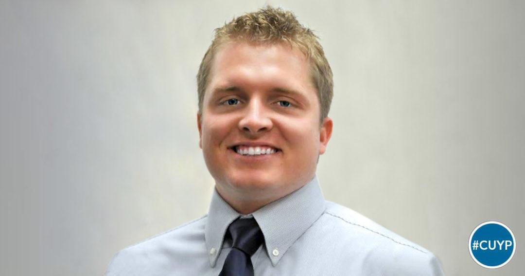 Kyle Gurzynski
