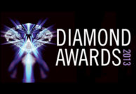 Diamond Awards