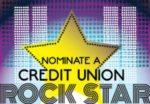 CU Rock Star