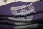 Crashers t-shirt GAC14