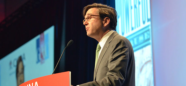 GAC 2015 Jason Furman