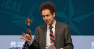 Gladwell: 3 organizations that changed consumer perceptions