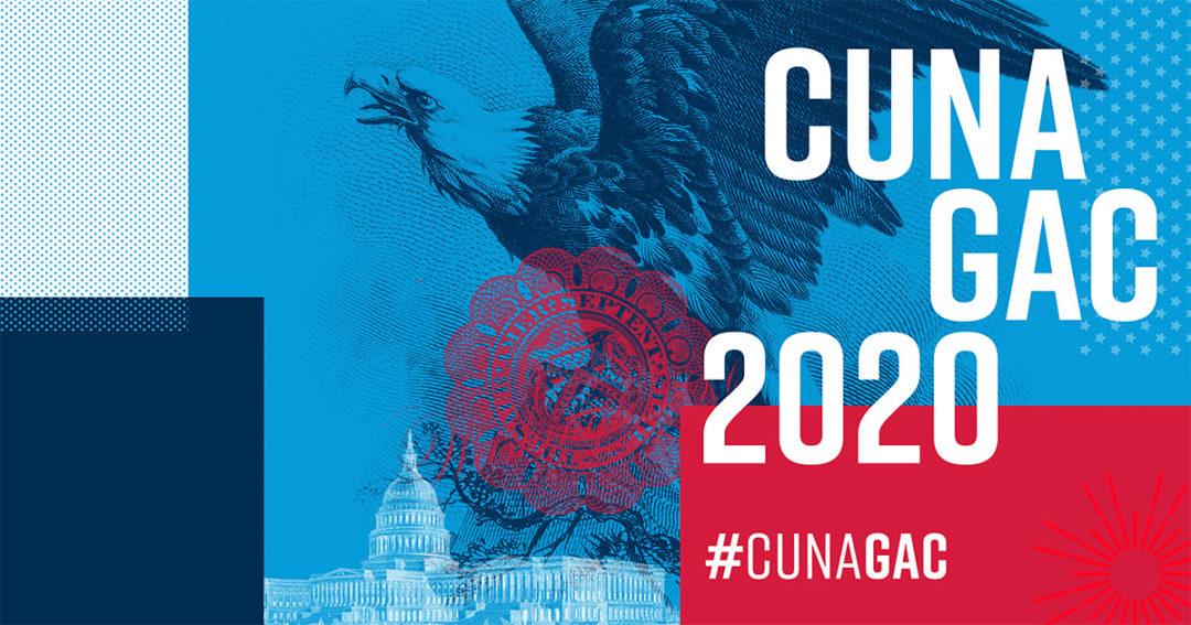 CUNA GAC 2020