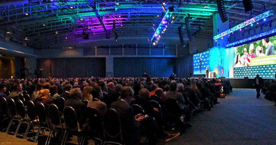 GAC: 2020 conference recap