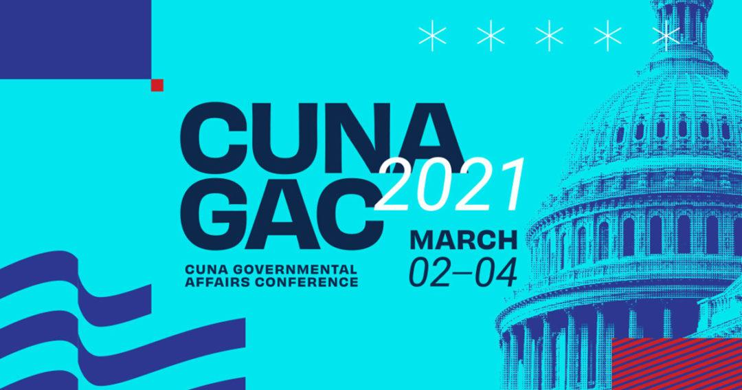 CUNA GAC 2021