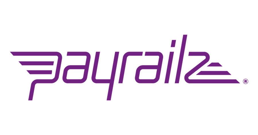 Payrailz