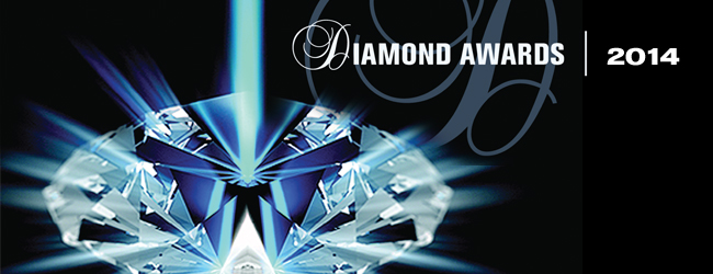 2014 Diamond Awards