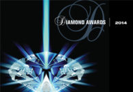 2014 Diamond Awards preview