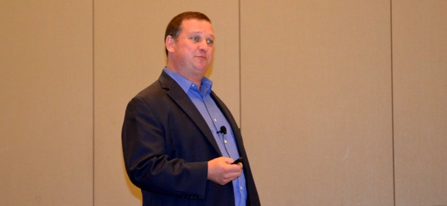 Highlights From The Cuna Cfo Council Conference 2015 05