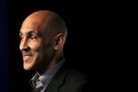 Tony Dungy CSCU small