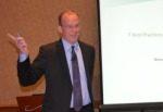 Scott Knapp preview CFO14